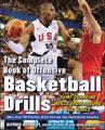 مجموعه کامل از تمرینات تهاجمی بسکتبال