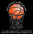 فدراسیون بسکتبال جمهوری اسلامی ایران | I.R. IRAN Basketball