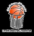 ارسلان جمشیدی نخستین کاندید پست ریاست فدراسیون بسکتبال