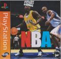 nba playstation 1 بازی ان بی ای پلی استیشن 1